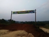 ENDURO-CROSS – 6ª FECHA SUSPENDIDA